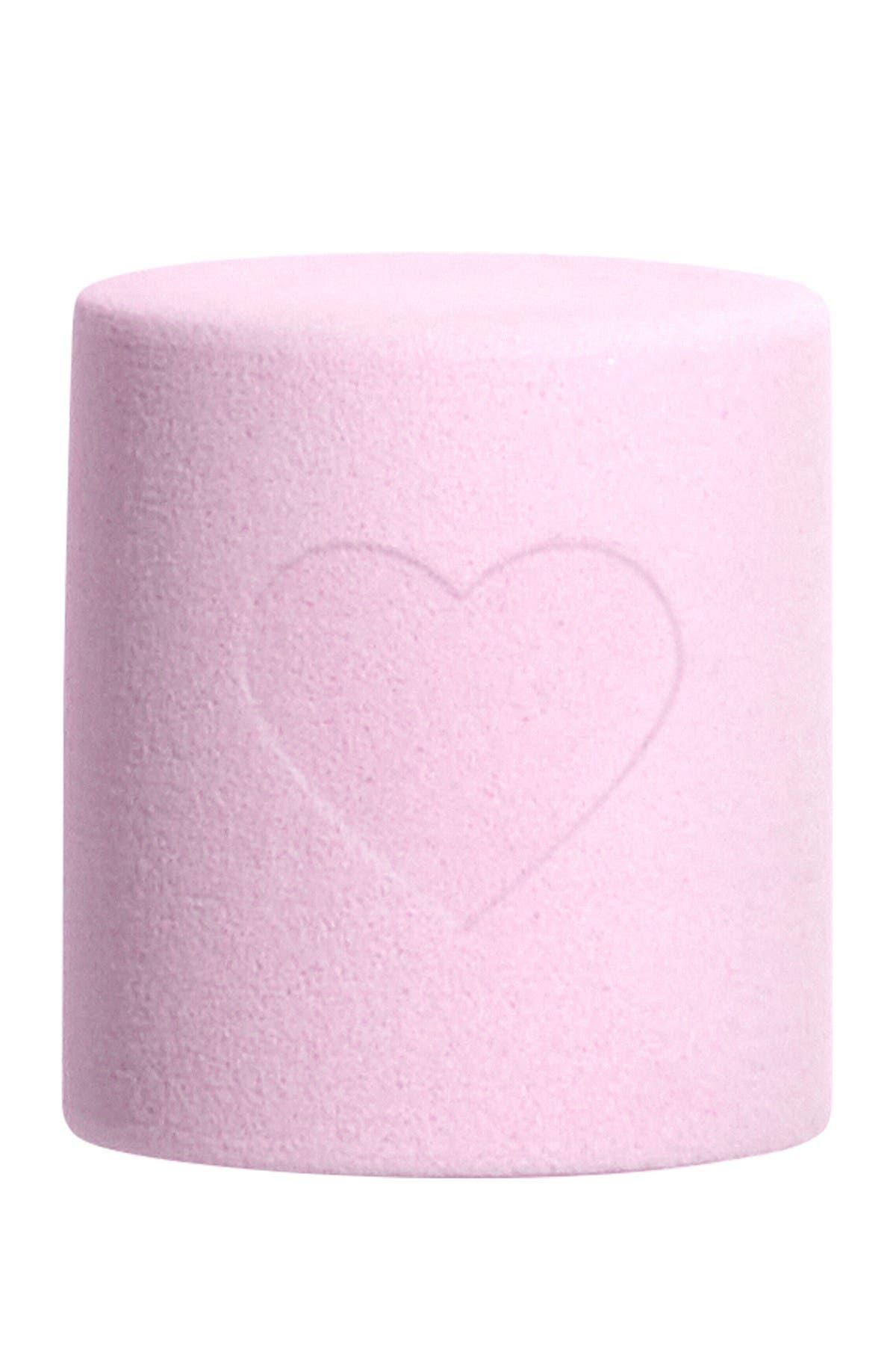 Image of NYX COSMETICS Marshmellow Beauty Blender Smoothing Sponge