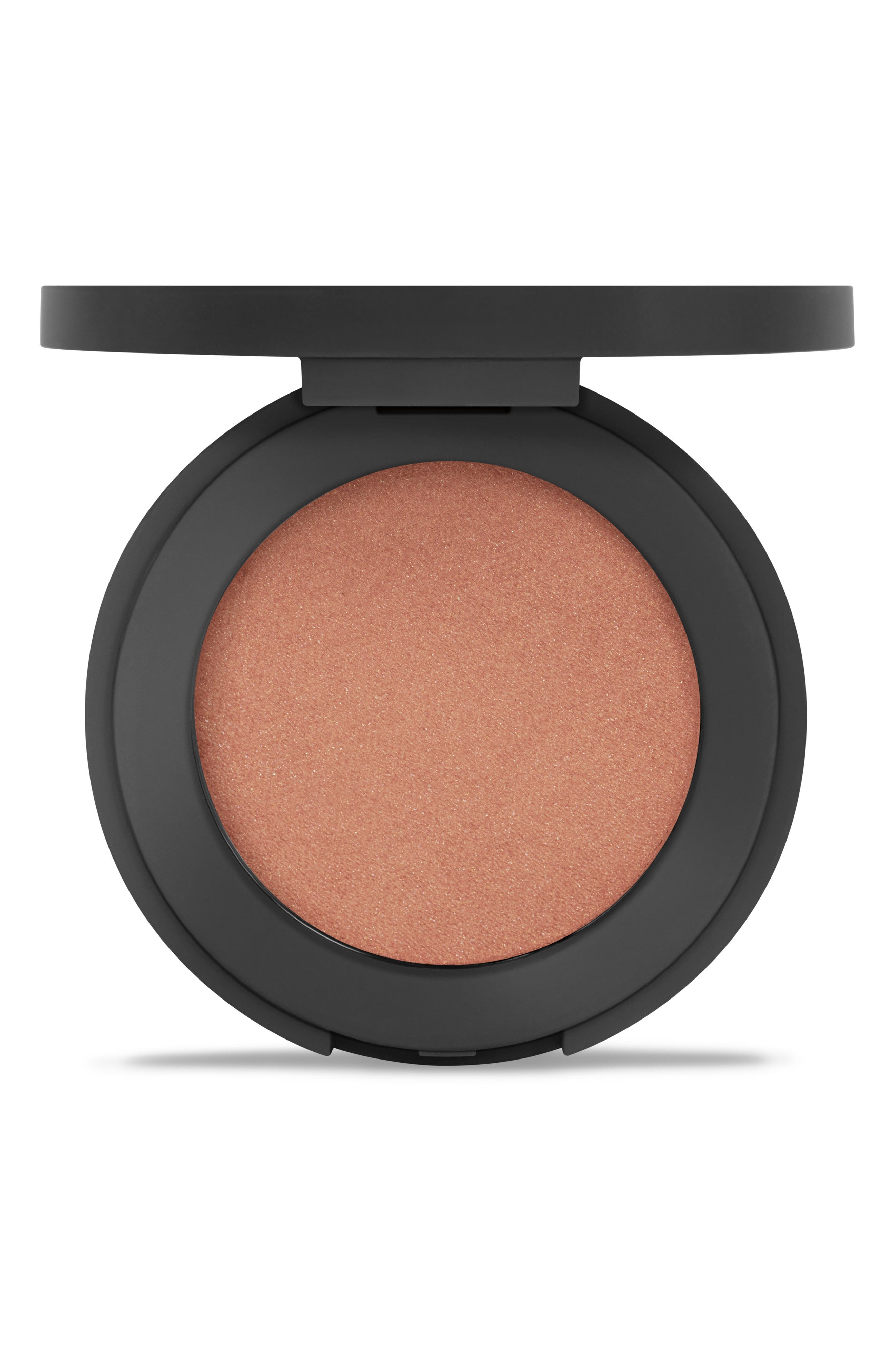 Bareminerals Bounce And Blur Blush