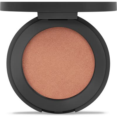 Bareminerals Bounce And Blur Blush - Blurred Buff