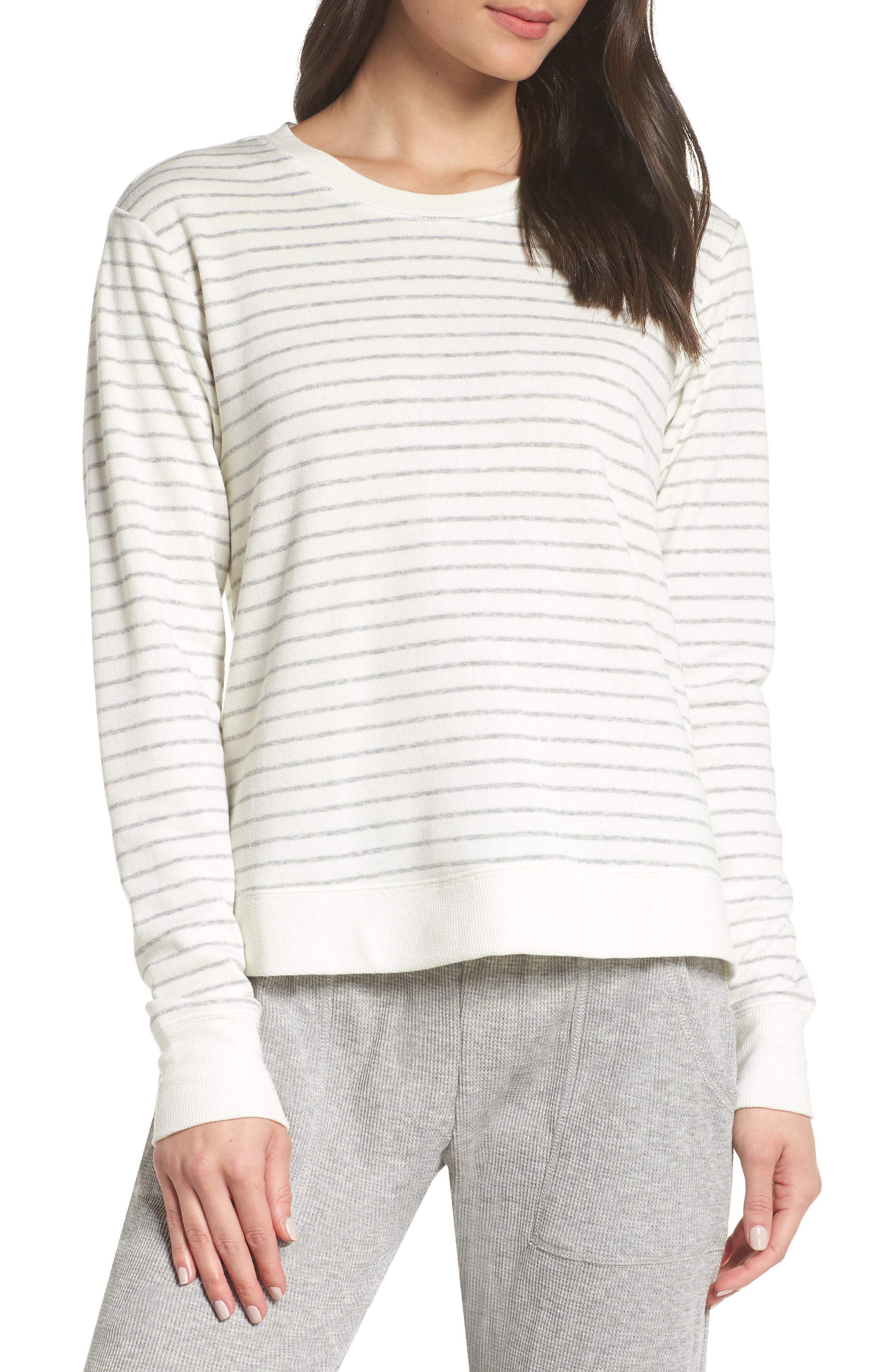 ,                             This Is It Sweatshirt,                             Main thumbnail 18, color,                             900