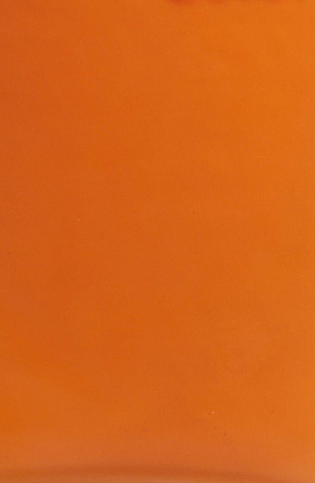 ,                             Nail Color,                             Alternate thumbnail 74, color,                             802