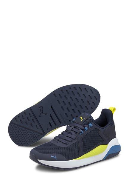 Image of PUMA Anzarun Jr Sneaker