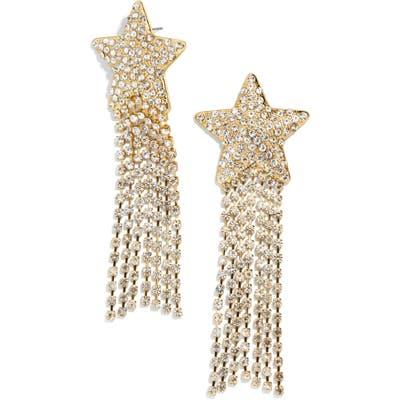 Baublebar Starry Night Drop Earrings