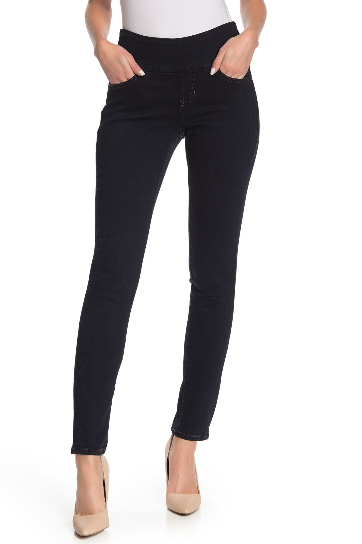 Image of JAG Jeans Nora Skinny Jeans