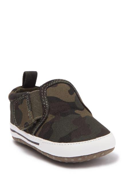 Image of Joe Fresh Jarand Camo Sneaker