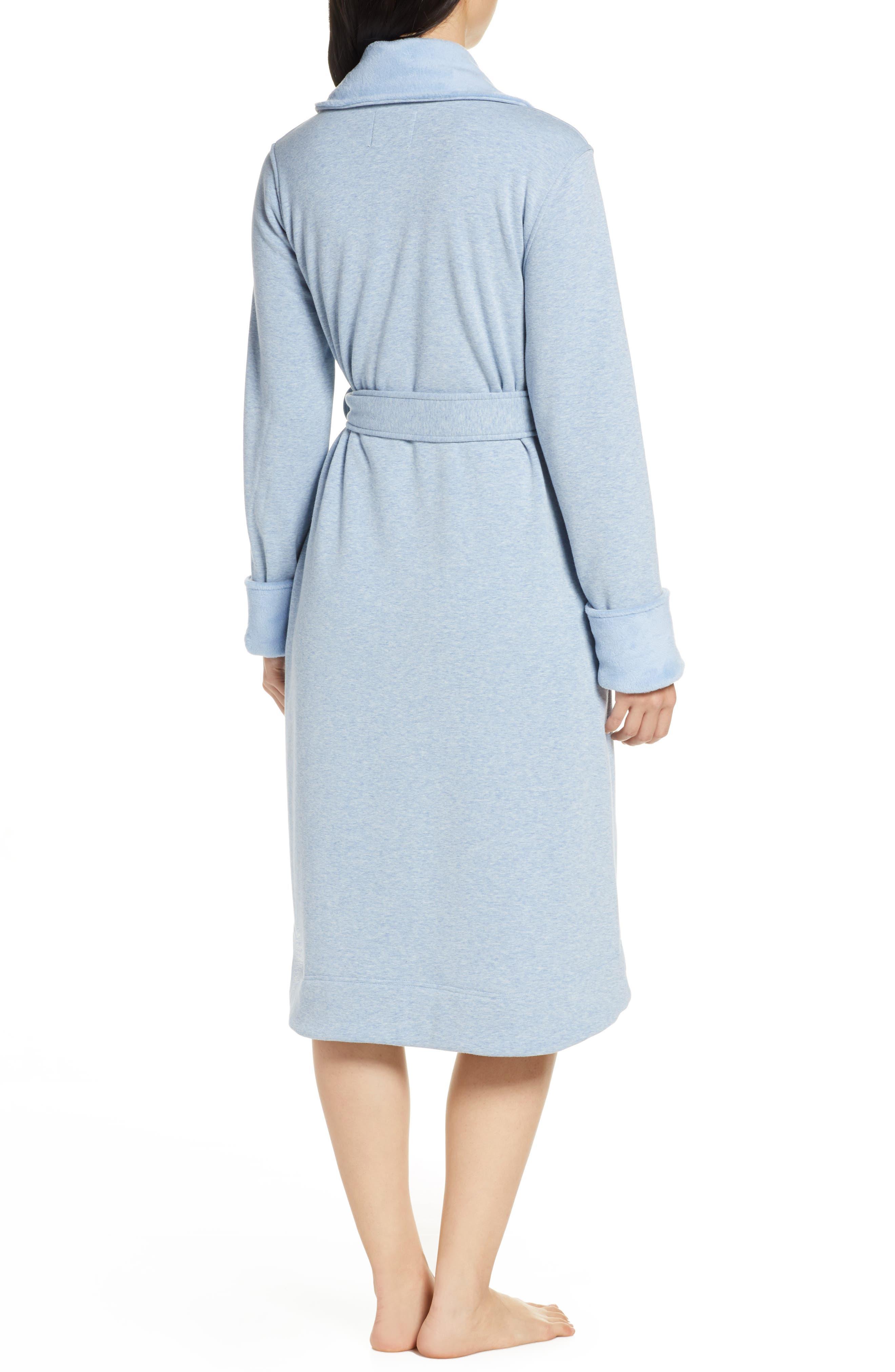,                             Duffield II Robe,                             Alternate thumbnail 2, color,                             436