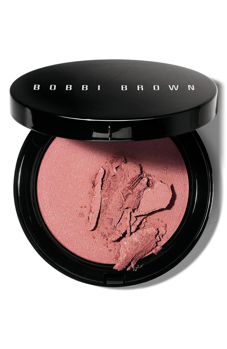 BOBBI BROWN Illuminating Bronzing Powder, Main, color, MAUI