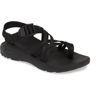 Chaco Z/cloud X2 Sandal, Black
