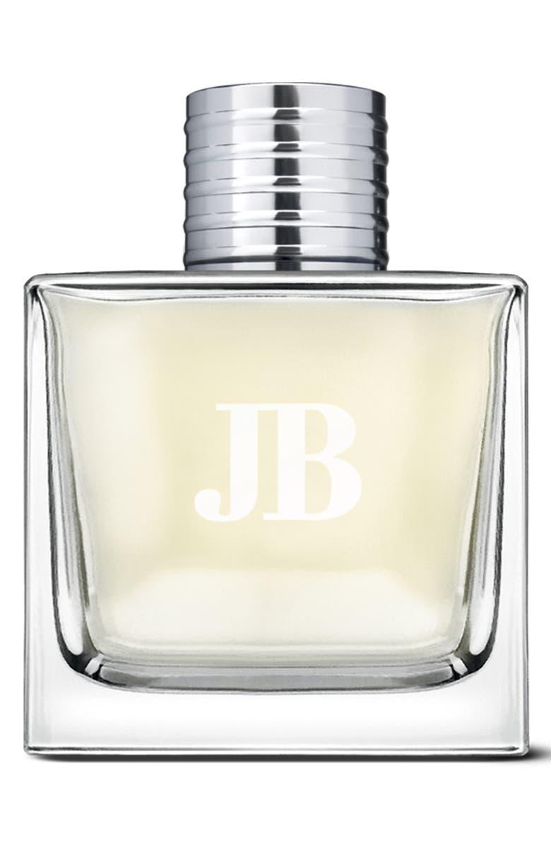JACK BLACK JB Eau de Parfum, Main, color, NO COLOR