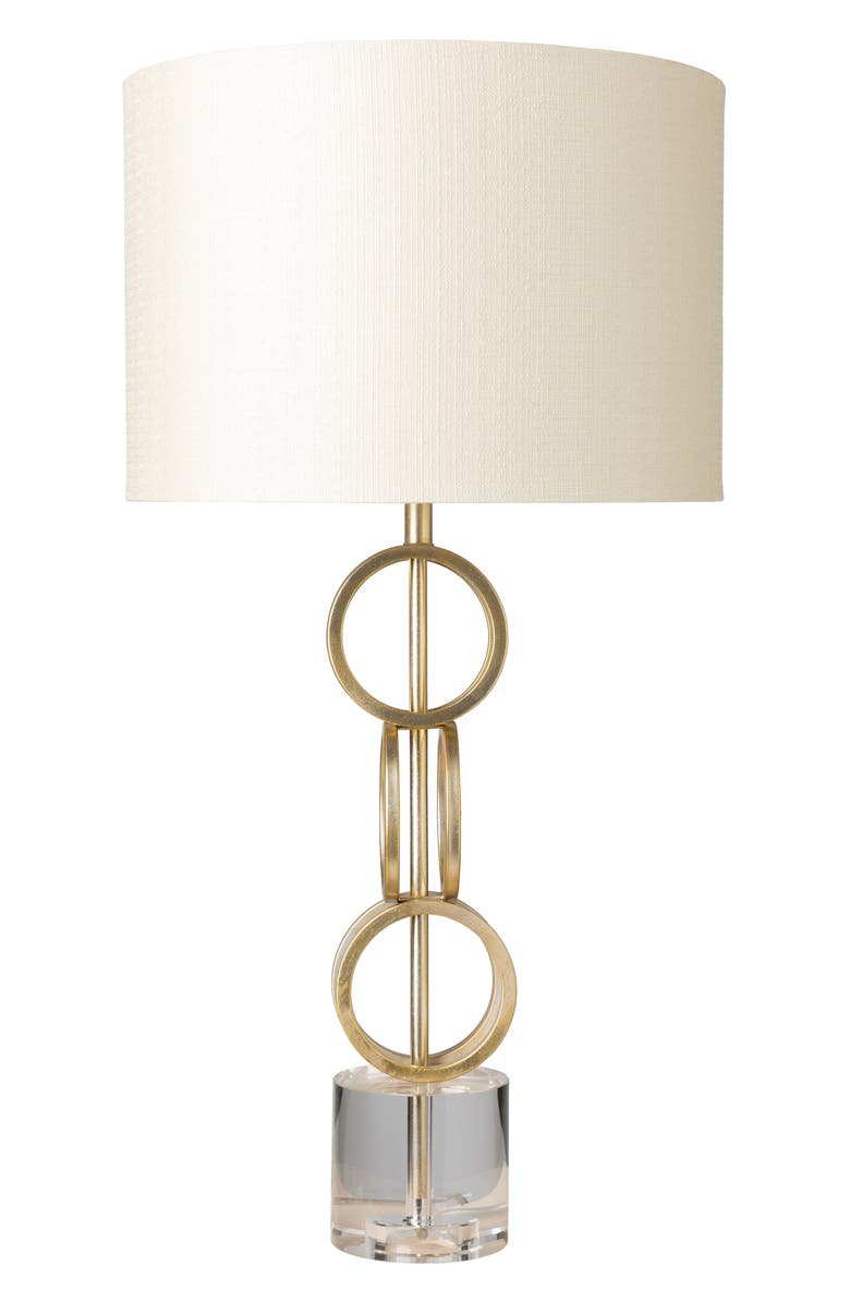 SURYA HOME Evans Table Lamp, Main, color, 710