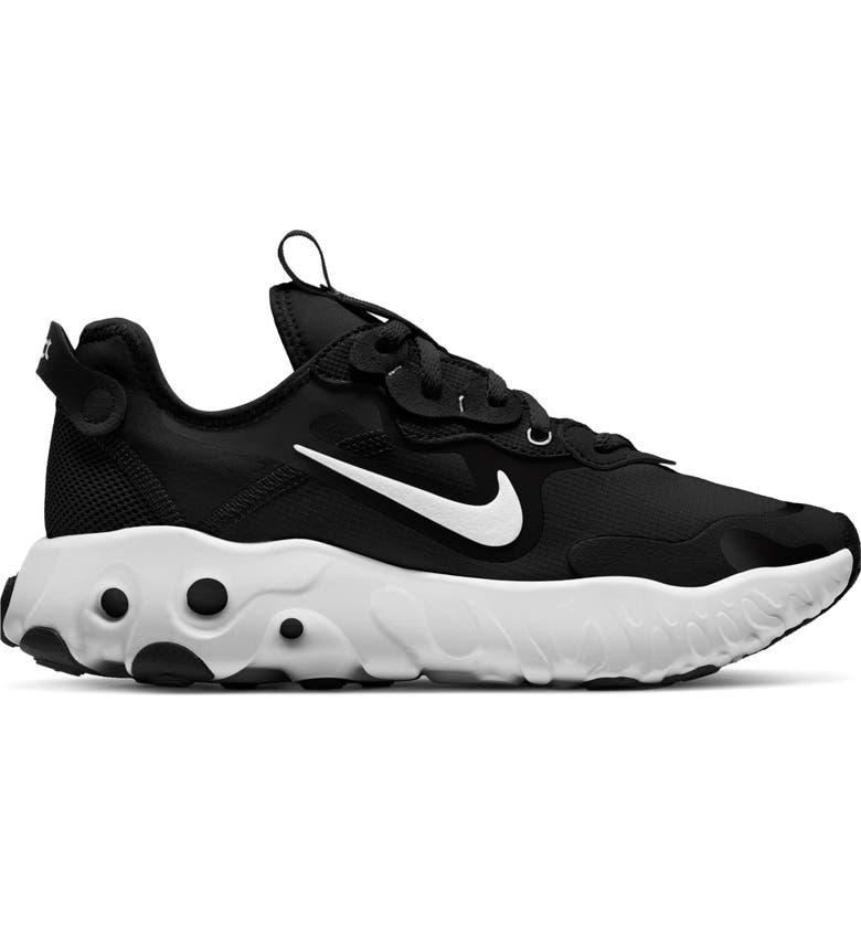 React Art3mis Sneaker | Nordstrom