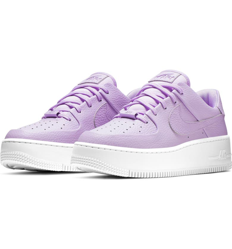 air force 1 nike basse