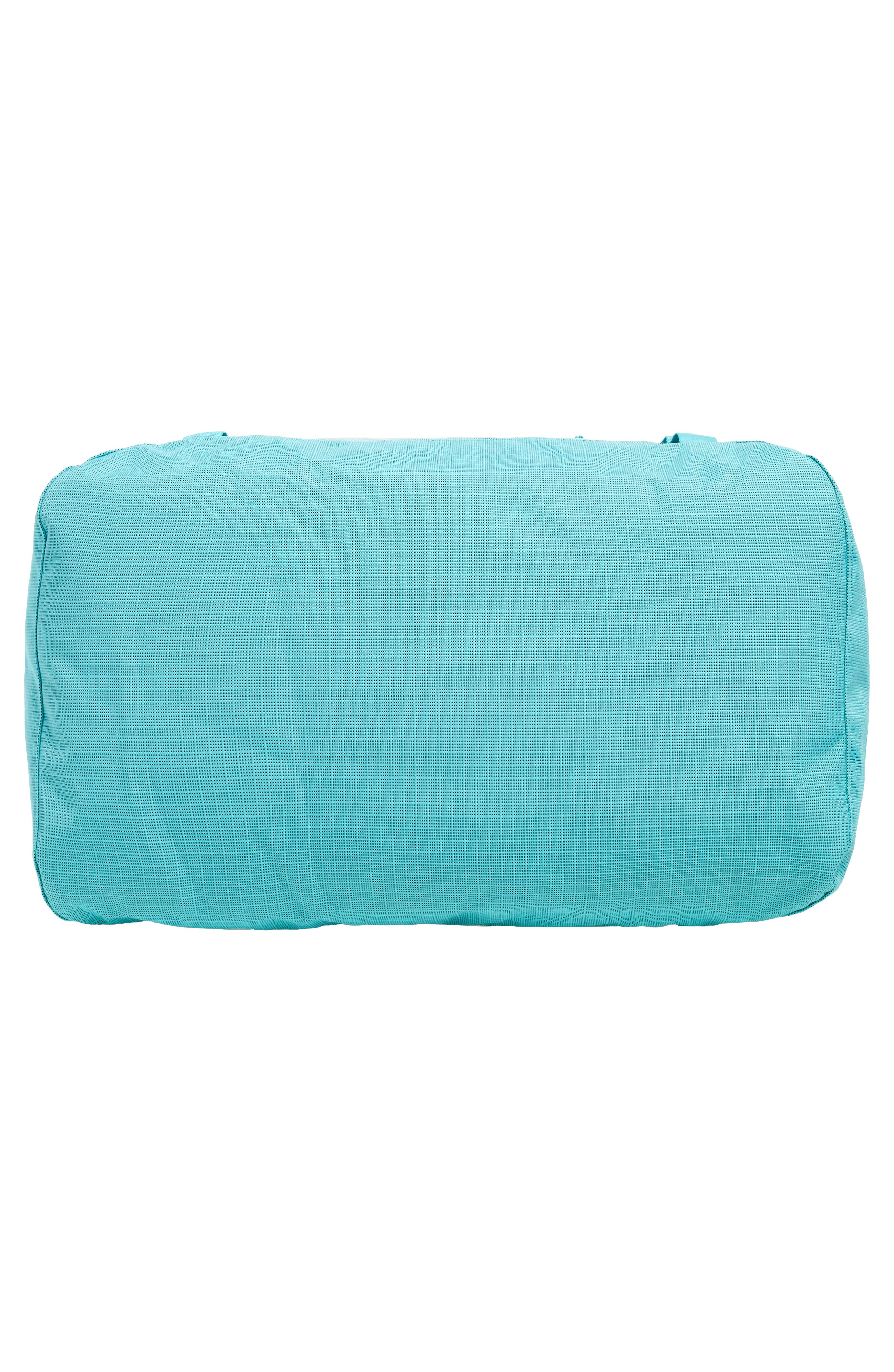,                             Black Hole Water Repellent 45-Liter Duffle Bag,                             Alternate thumbnail 58, color,                             403