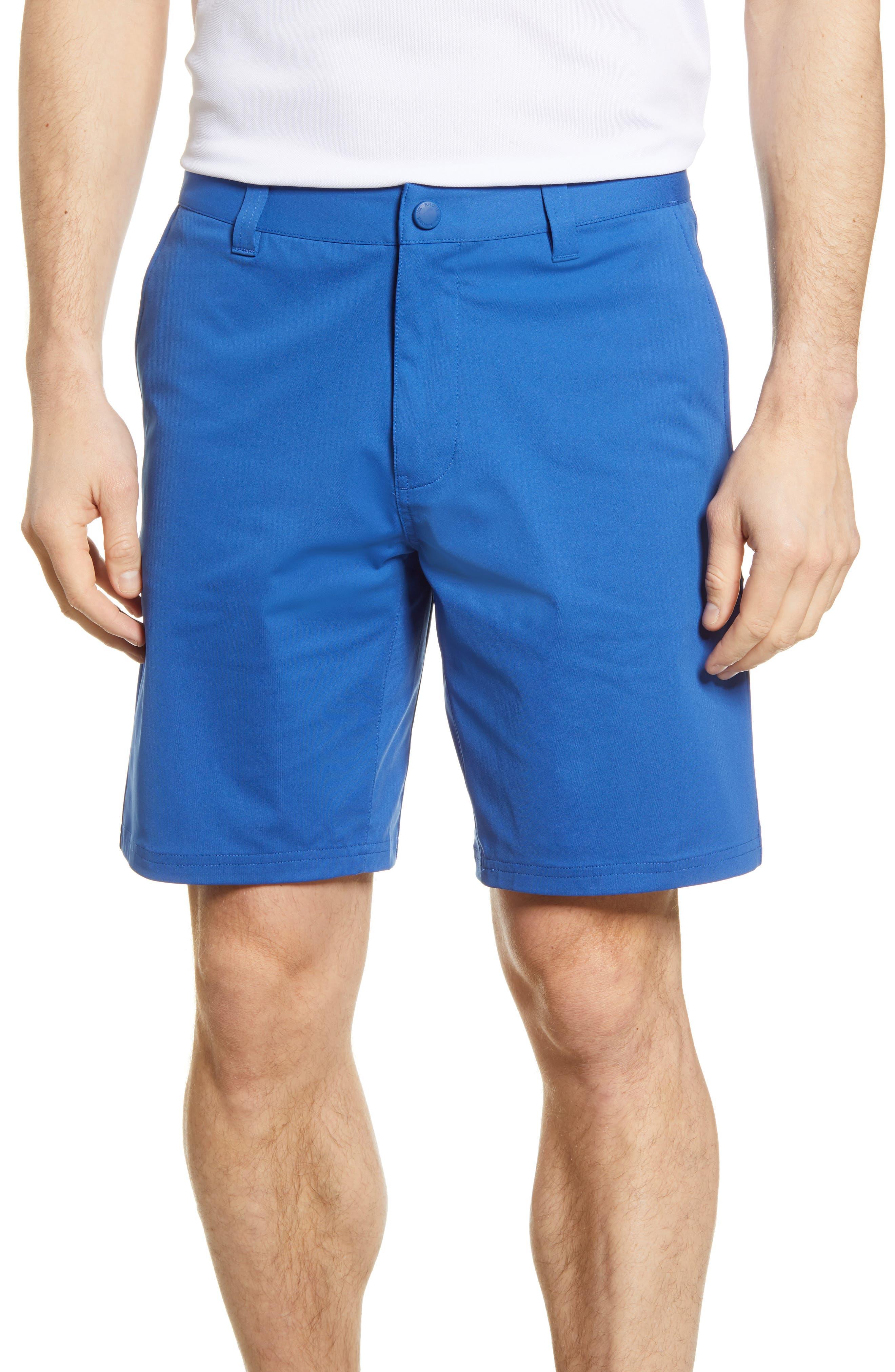 Image of RHONE Commuter Shorts