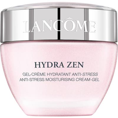 Lancome Hydra Zen Anti-Stress Moisturizing Cream-Gel