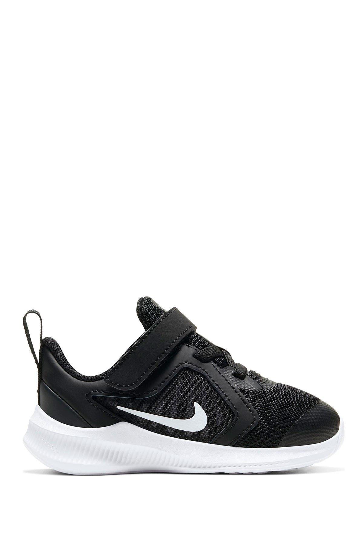 Nike | Star Runner 2 PS Sneaker