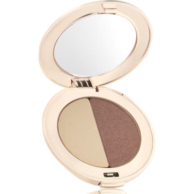 Jane Iredale Purepressed Eyeshadow Duo -