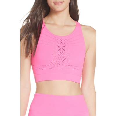 Free People Fp Movement Ecology Sports Bra