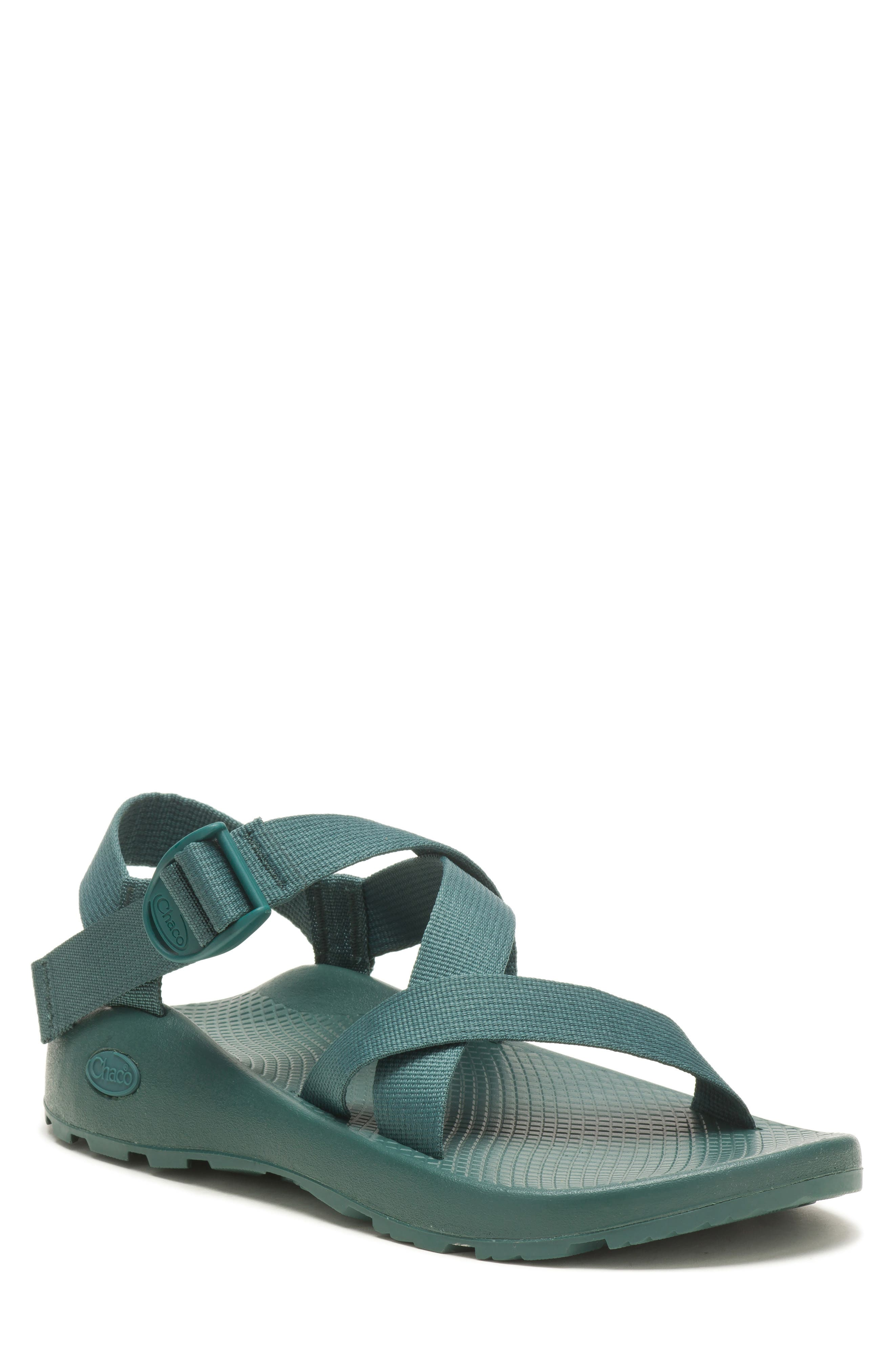 Z1 Classic Sandal