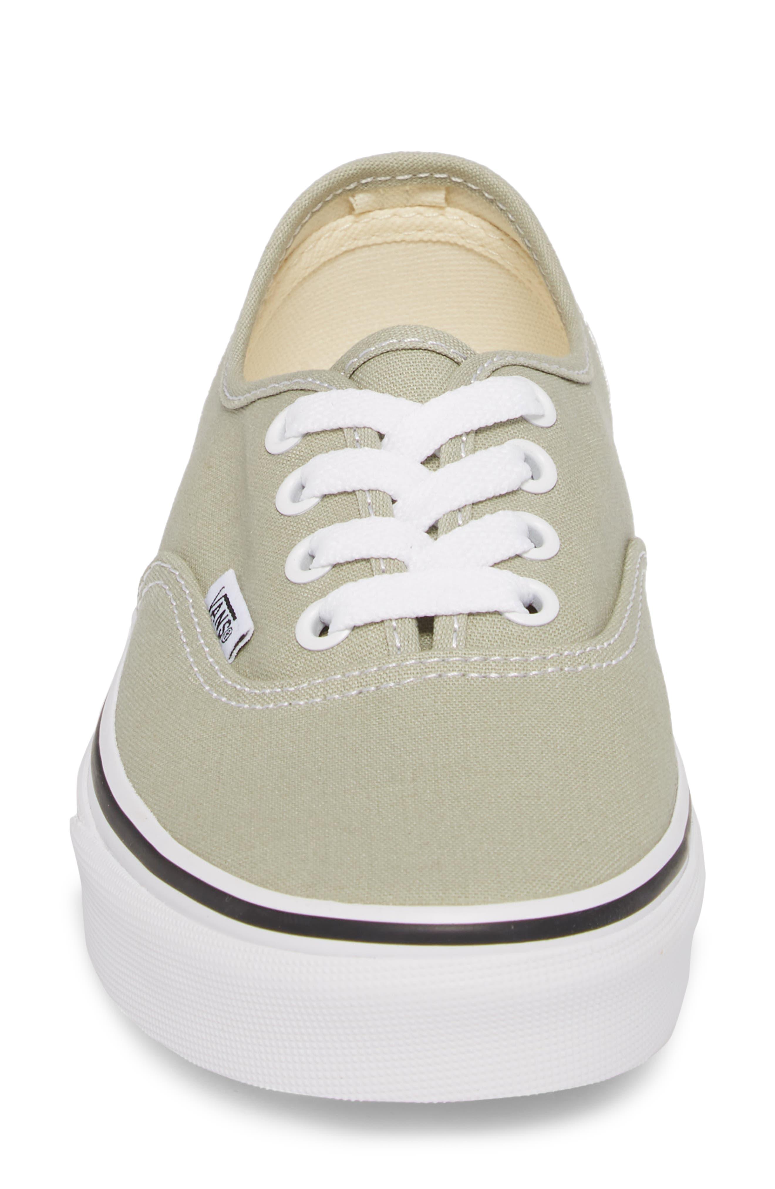,                             'Authentic' Sneaker,                             Alternate thumbnail 141, color,                             023