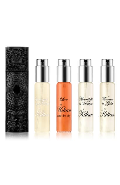 Kilian THE NARCOTIC SET (LIMITED EDITION)
