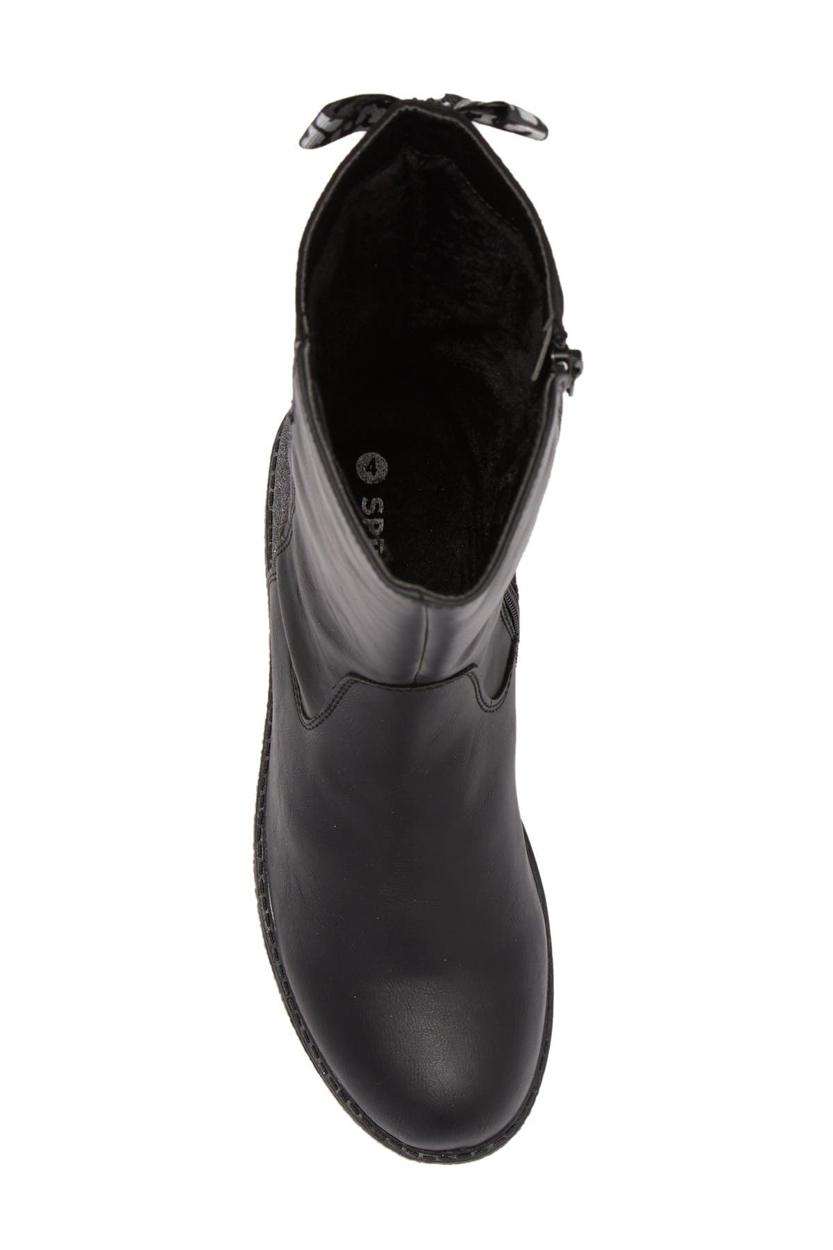 SPROX Taylor Boot