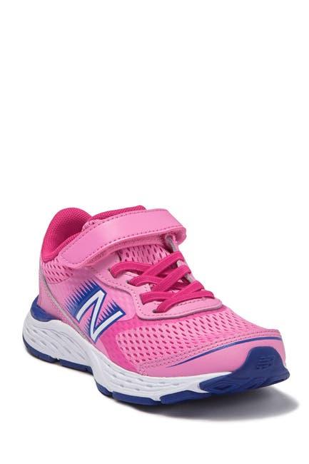 Image of New Balance 680v6 Sneaker
