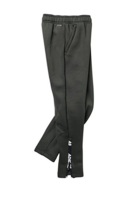 Image of ADIDAS ORIGINALS Warm Zip Cuff Pants