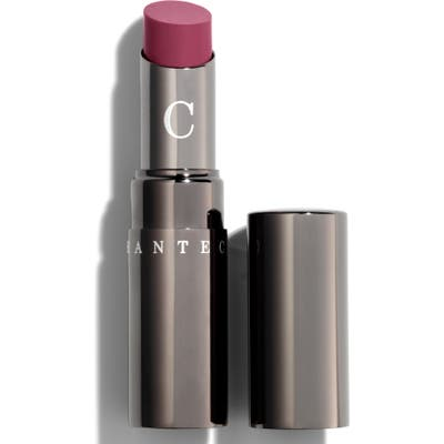 Chantecaille Lip Chic Lip Color - Foxglove