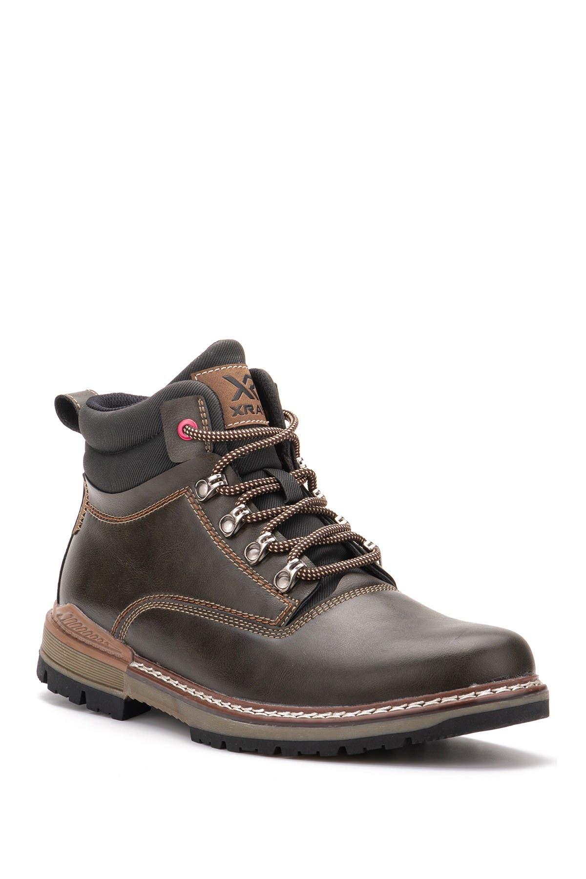 Image of XRAY Arwell Boot