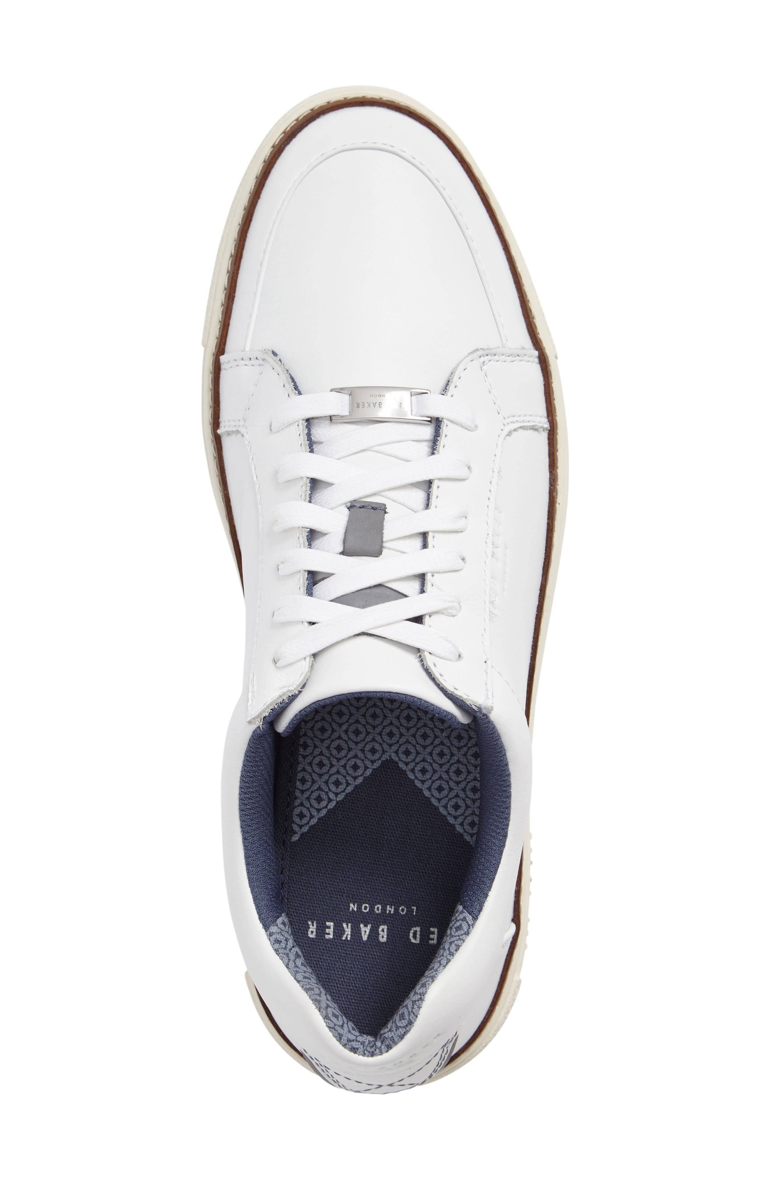 ,                             Rouu Sneaker,                             Alternate thumbnail 7, color,                             152