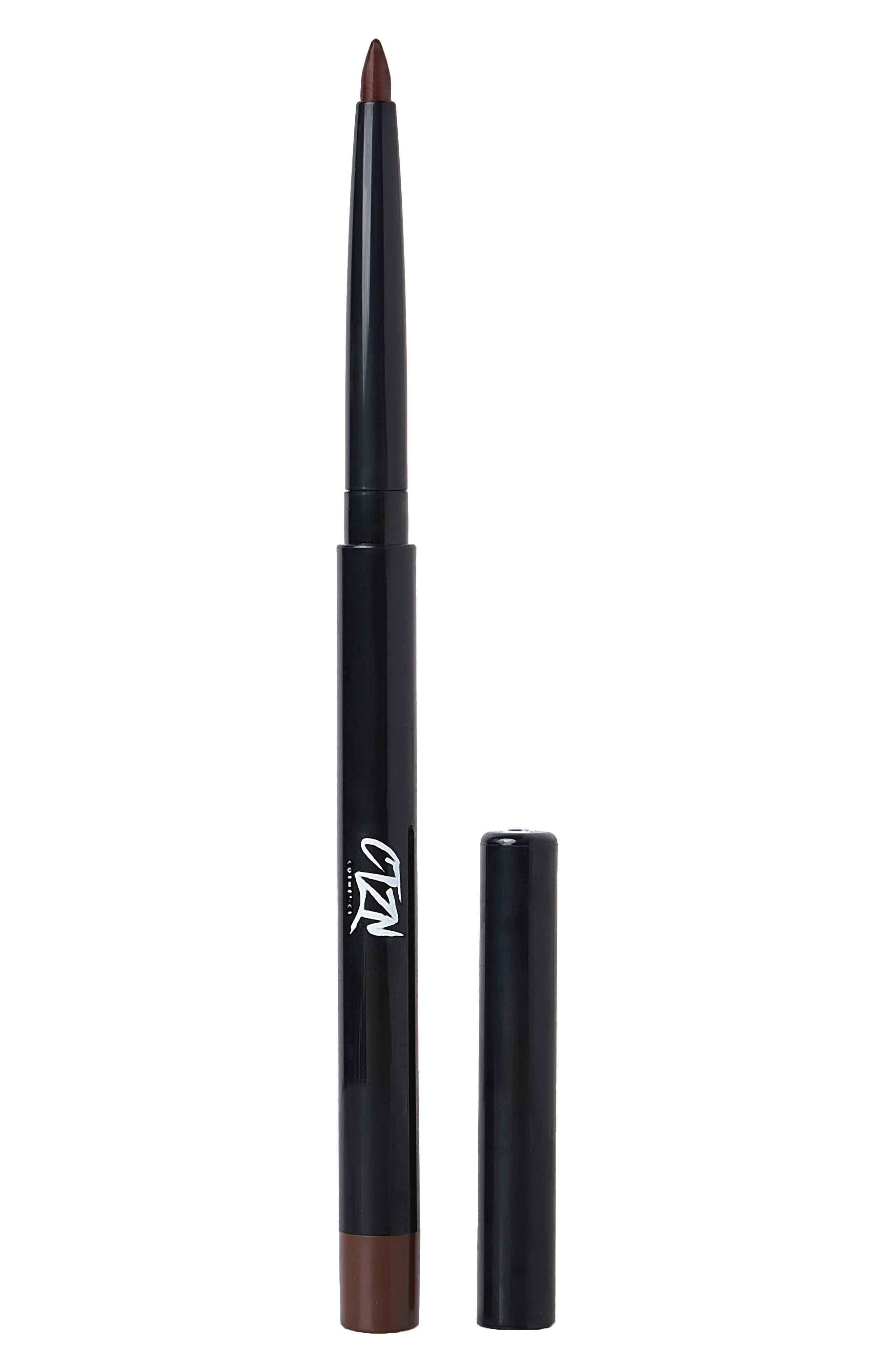Lipstroke Waterproof Lip Liner