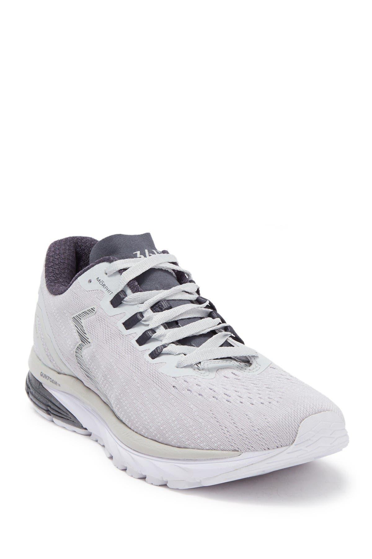 Image of 361 Degrees Strata 3 Running Sneaker