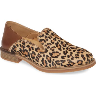 Hush Puppies Bailey Loafer