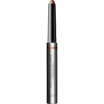 Burberry Beauty Eye Color Contour Smoke & Sculpt Pen - No. 108 Midnight Brown