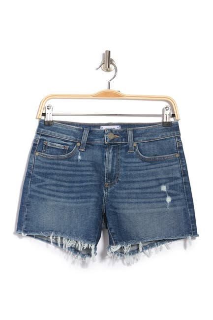 Image of PAIGE Parker Shorts