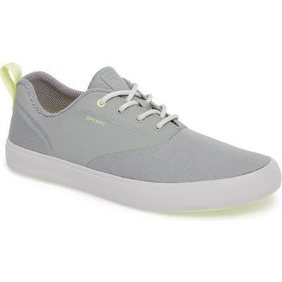 Sperry Flex Deck Cvo Sneaker