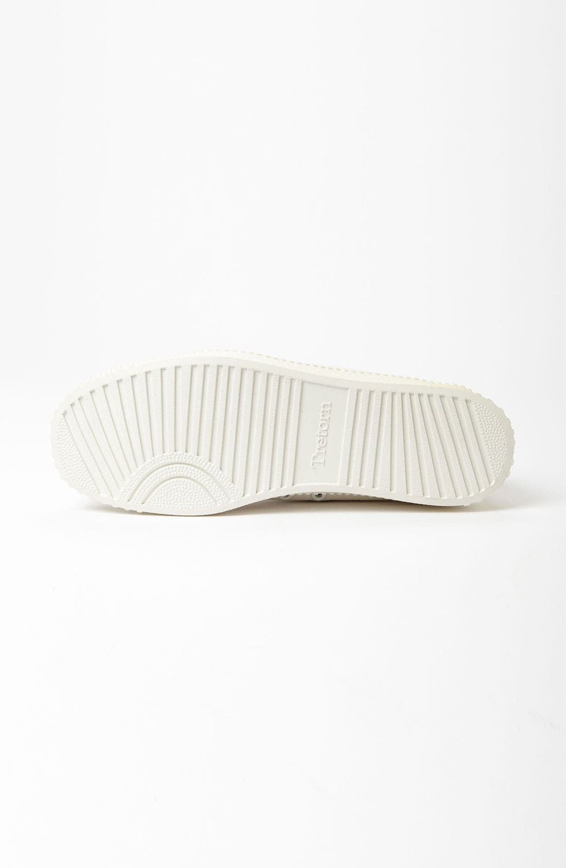 ,                             'Nylite' Sneaker,                             Alternate thumbnail 19, color,                             100