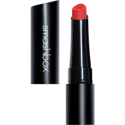 Smashbox Always On Cream To Matte Lipstick - Trending