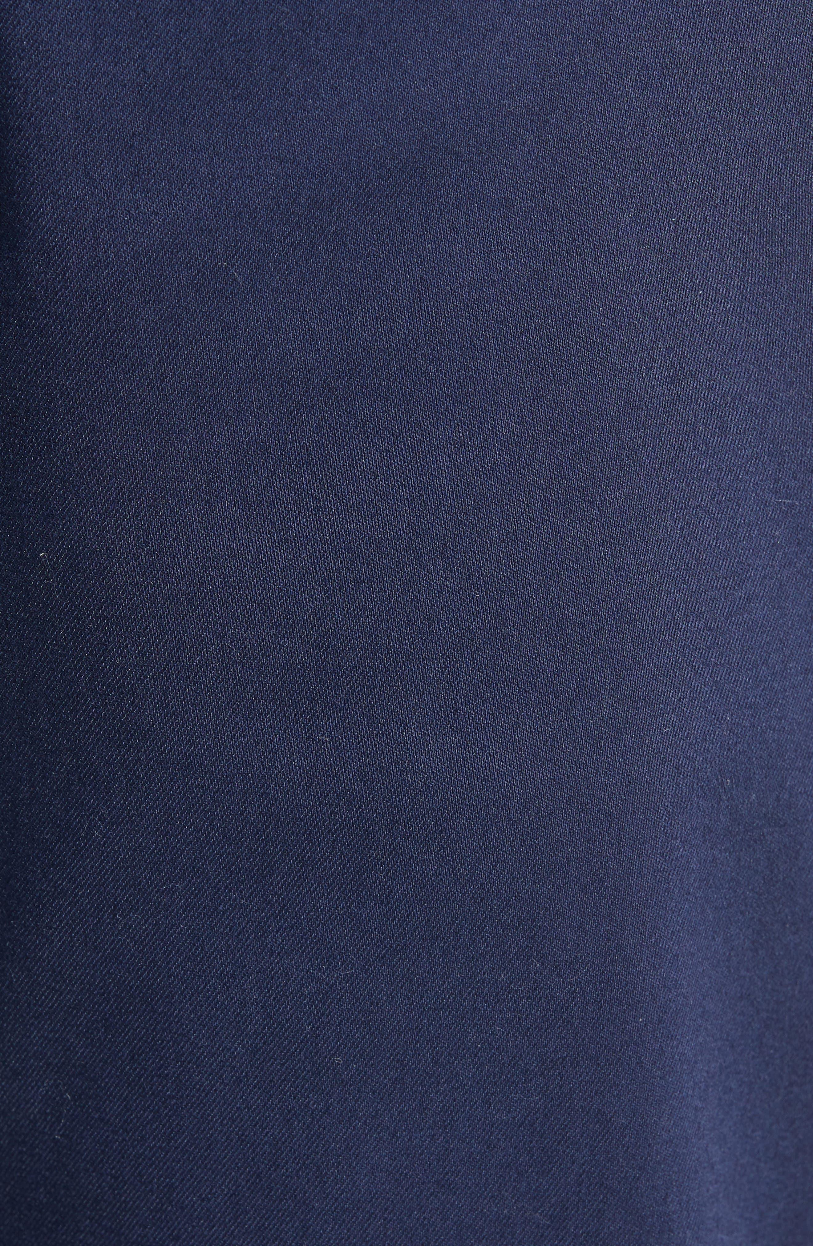 ,                             Flex Slim Fit Dri-FIT Golf Pants,                             Alternate thumbnail 28, color,                             451