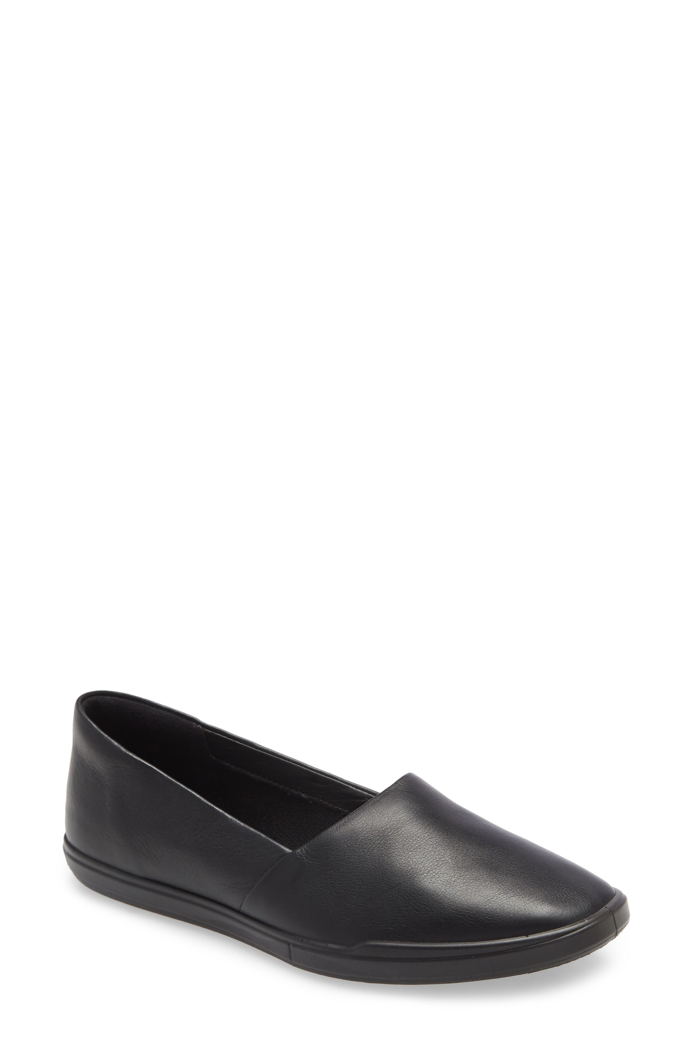 Women's Ecco Simpil Loafer