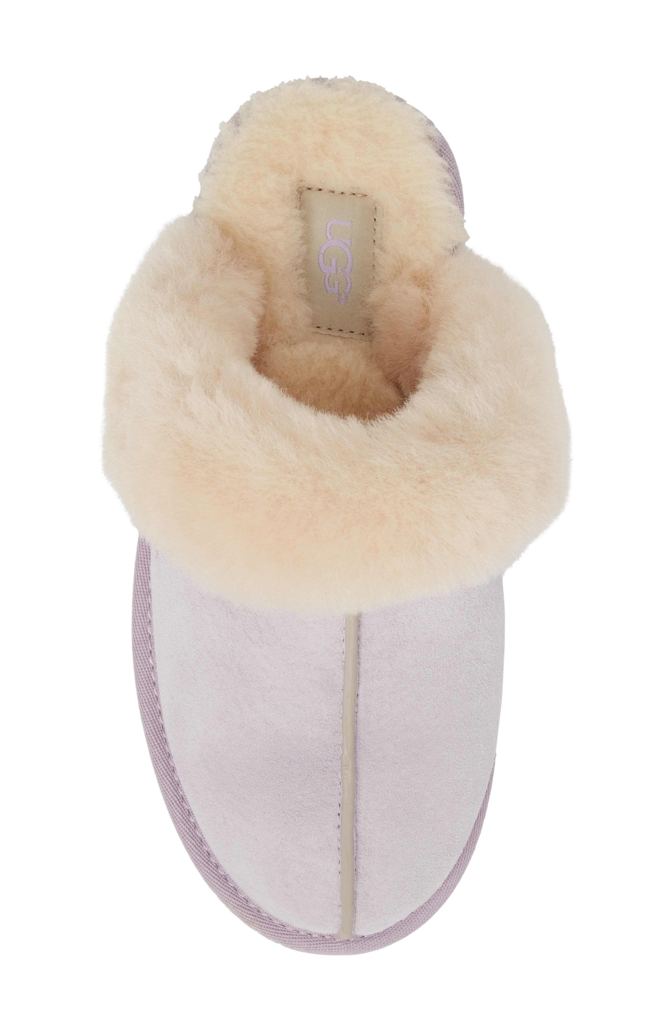 ,                             Scuffette II Water Resistant Slipper,                             Alternate thumbnail 47, color,                             538