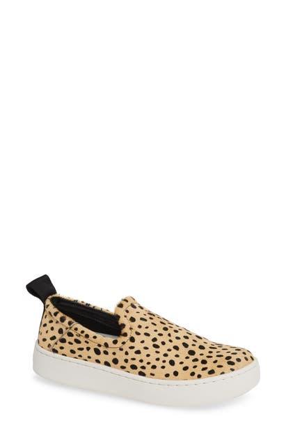 Dolce Vita Sneakers TAG SLIP-ON SNEAKER