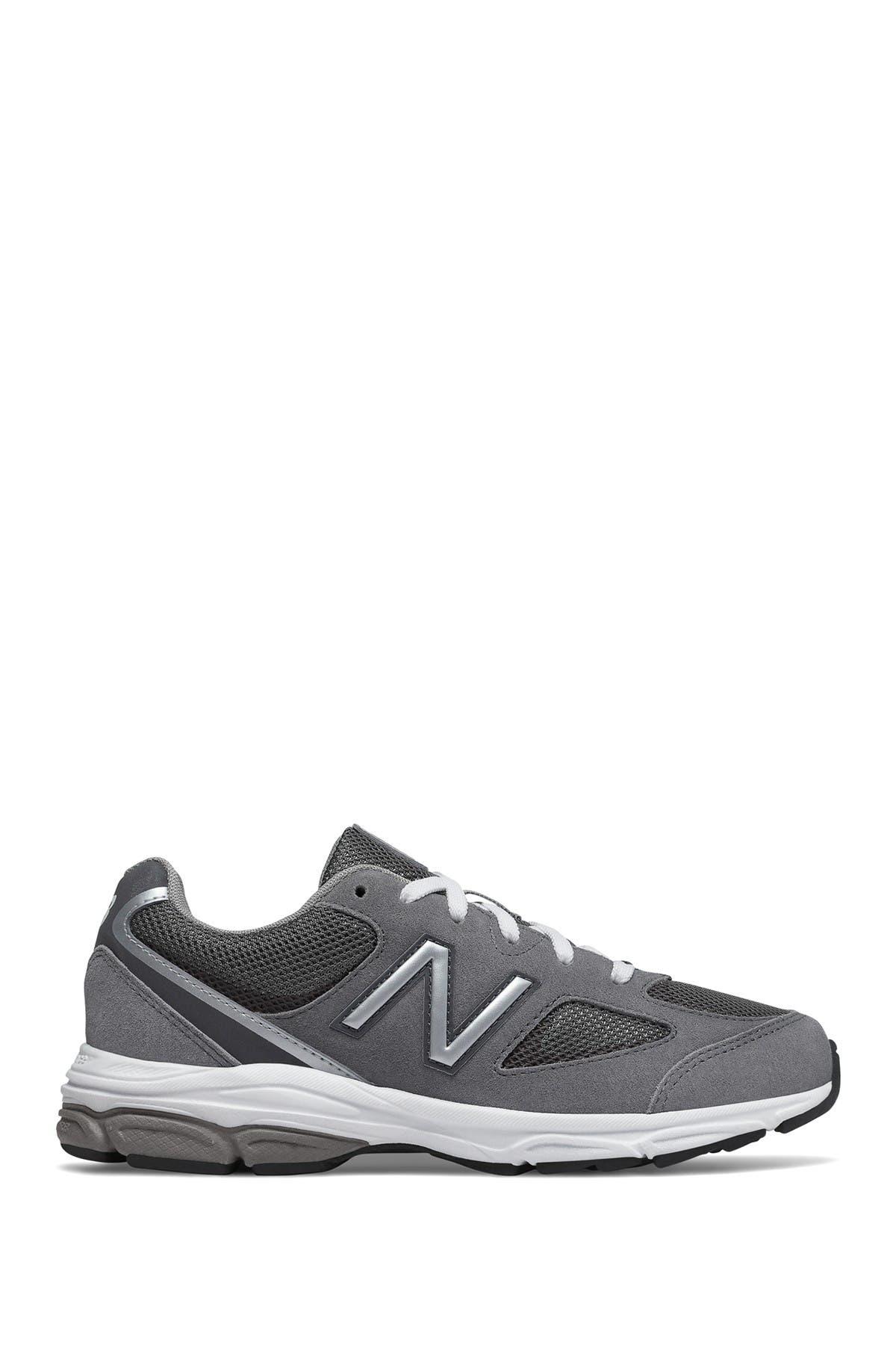 Image of New Balance 888 Running Sneaker
