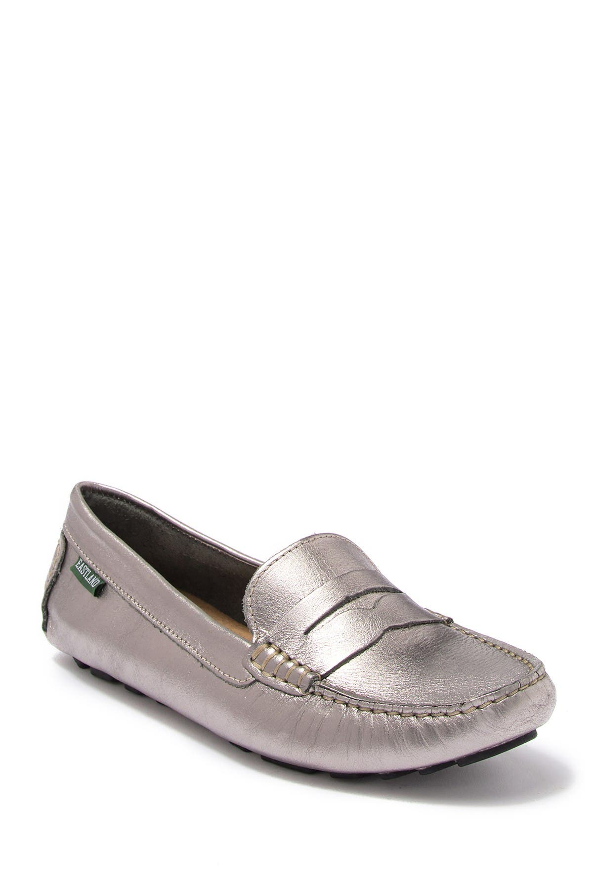 Image of Eastland Patricia Leather Loafer