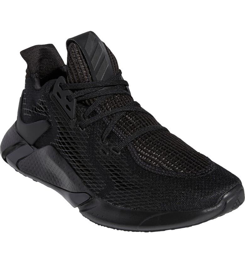 adidas Edge XT Running Shoe (Men) | Nordstrom