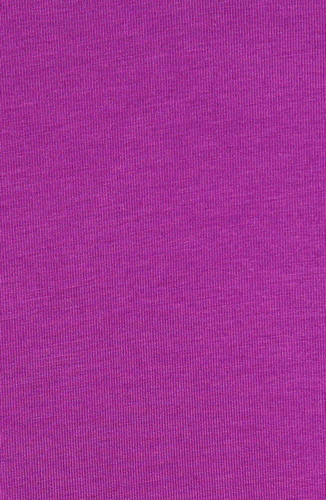 ,                             PTO Liquid Stretch Quarter Zip Pullover,                             Alternate thumbnail 47, color,                             530