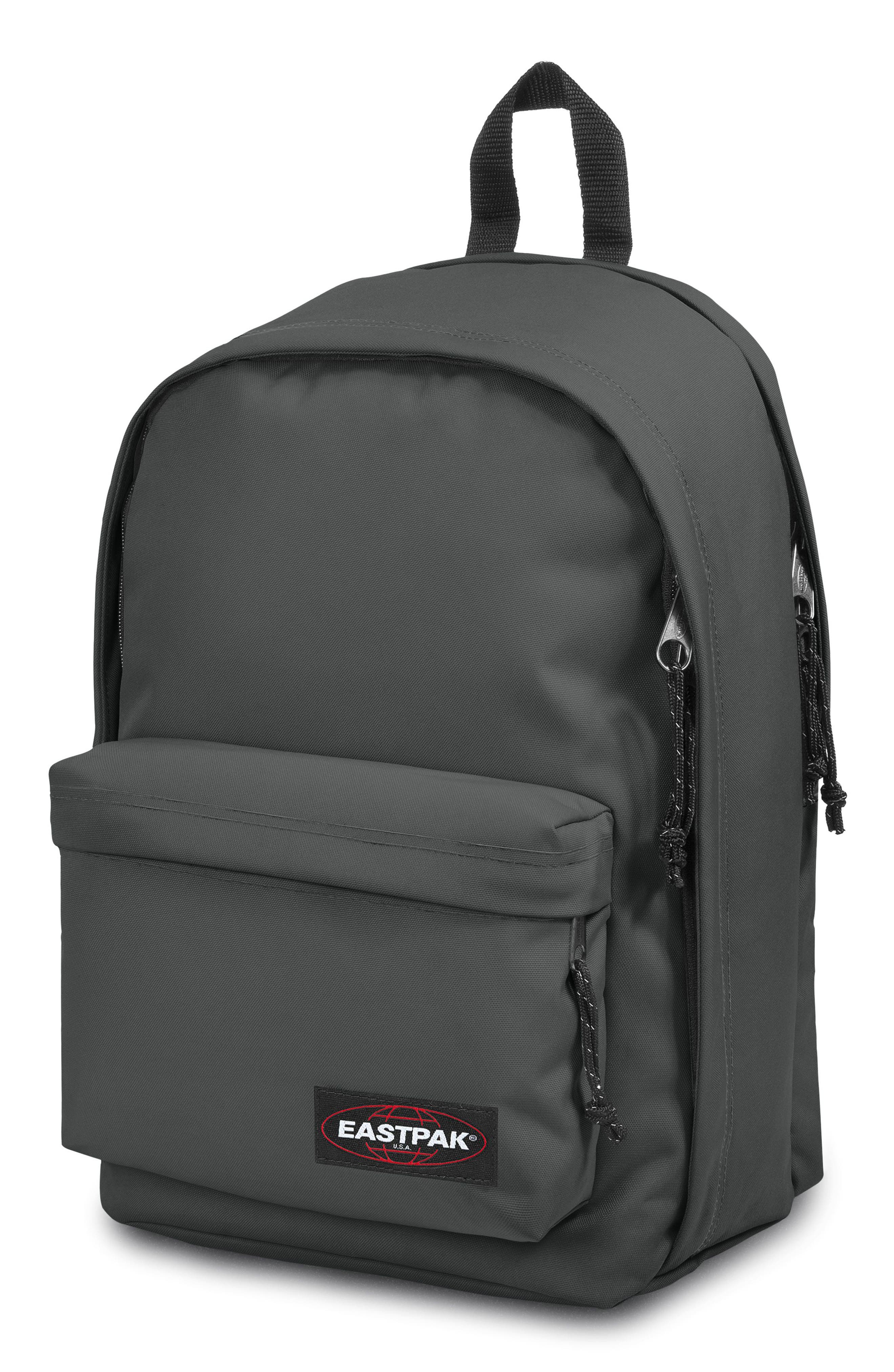 ,                             Back to Work Backpack,                             Alternate thumbnail 6, color,                             GOOD GREY