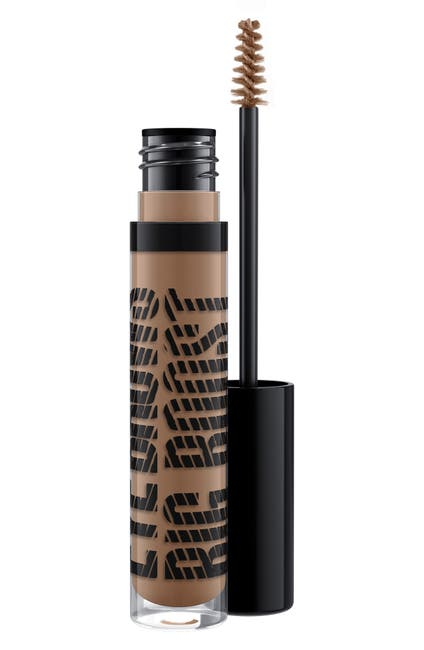 Image of MAC Cosmetics Eye Brows Big Boost Fibre Gel
