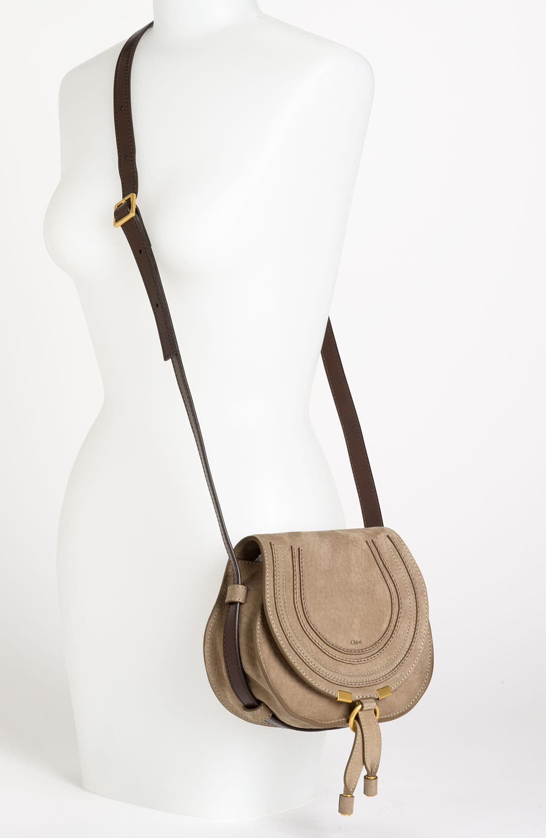 ,                             'Marcie - Small' Crossbody Bag,                             Alternate thumbnail 11, color,                             250